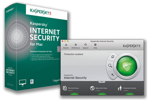kaspersky-internet-security-for-mac-2015