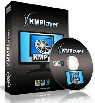 phan-mem-nghe-nhac-xem-video-phim-kmplayer-moi-nhat-1