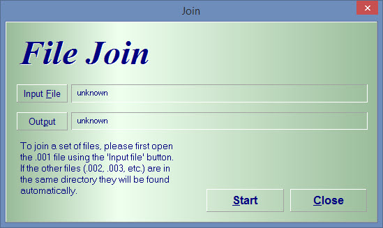 download-hjsplit-phan-mem-cat-noi-file-3