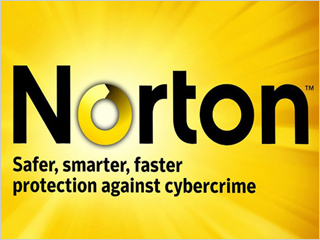 download-norton-antivirus-free-0