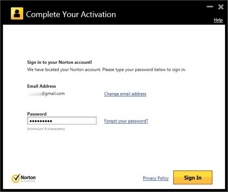 download-norton-antivirus-free-2