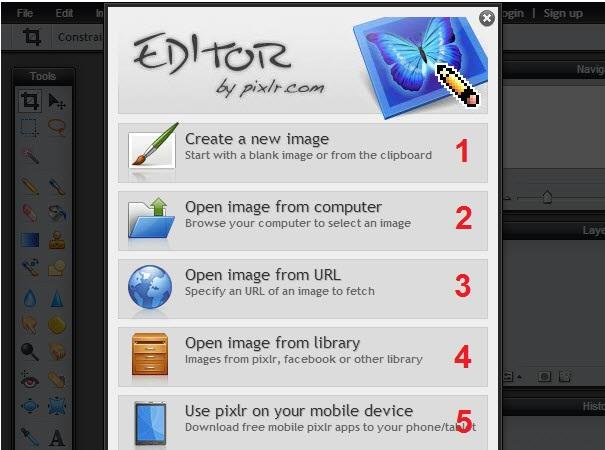 huong-dan-su-dung-photoshop-online-1