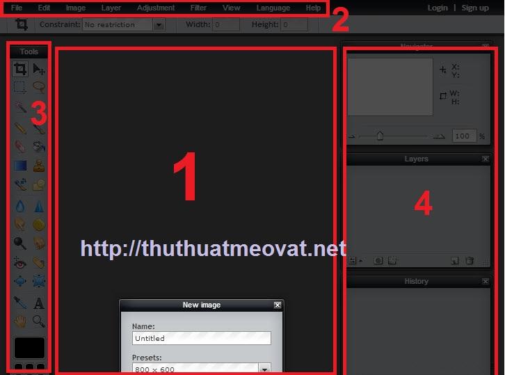 huong-dan-su-dung-photoshop-online-2
