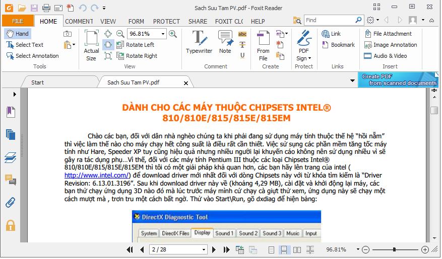 phan-mem-doc-duoi-pdf