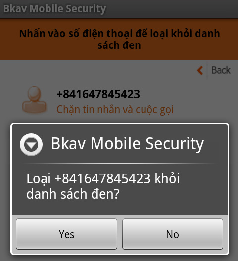 bkav-mobile-security-4