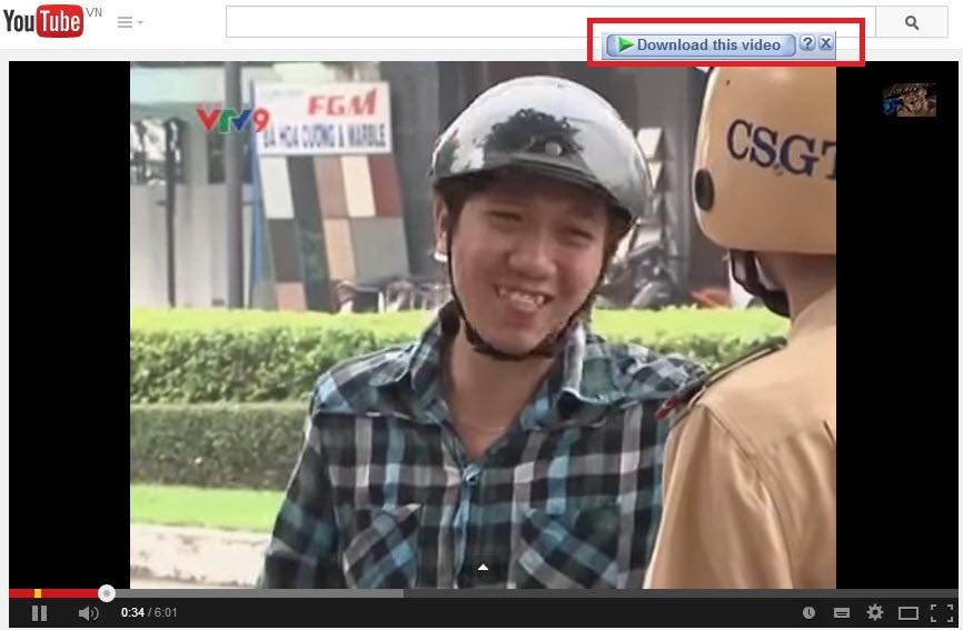 cach-tai-video-tren-youtube-2