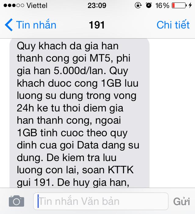 dang-ky-3g-viettel-theo-ngay-3