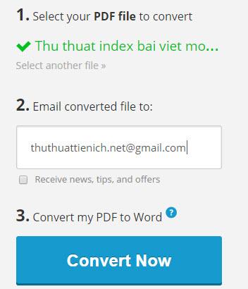 chuyen-pdf-sang-word-online-4
