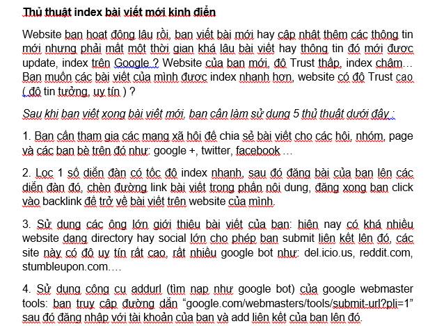 chuyen-pdf-sang-word-online-6