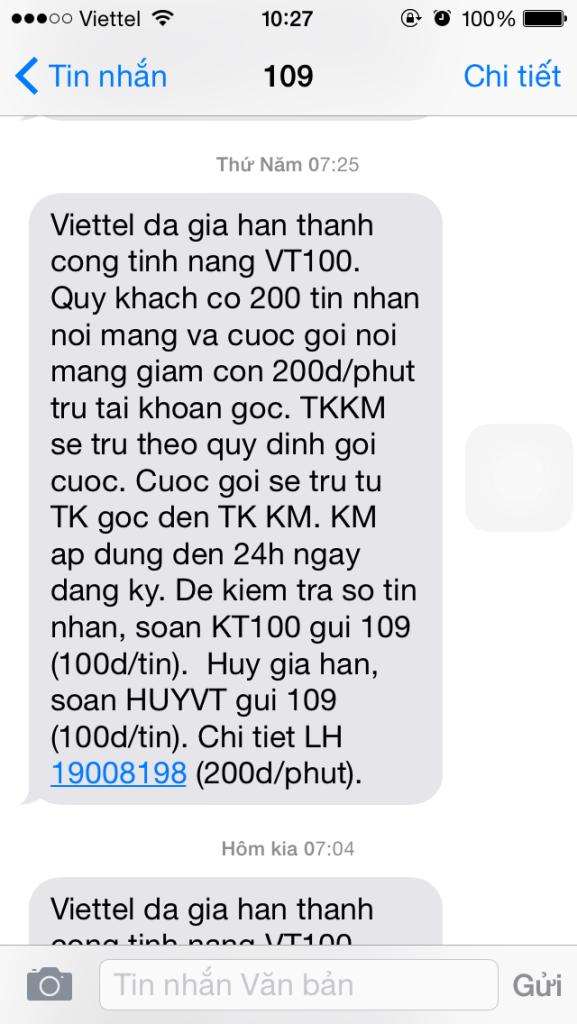 dang-ky-vt100-viettel-3