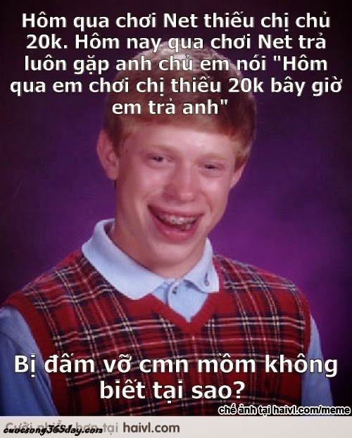 troll-la-gi-hinh-anh-troll-8