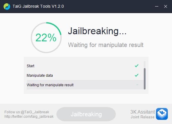 jailbreak-la-gi-nhung-dieu-can-biet-ve-jaibreak-13