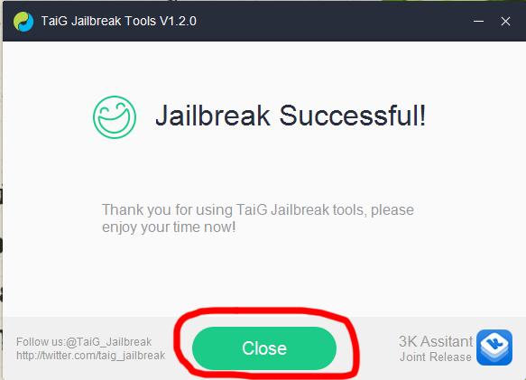 jailbreak-la-gi-nhung-dieu-can-biet-ve-jaibreak-14