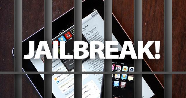 jailbreak-la-gi-nhung-dieu-can-biet-ve-jaibreak-6