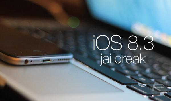 jailbreak-ios-8.3