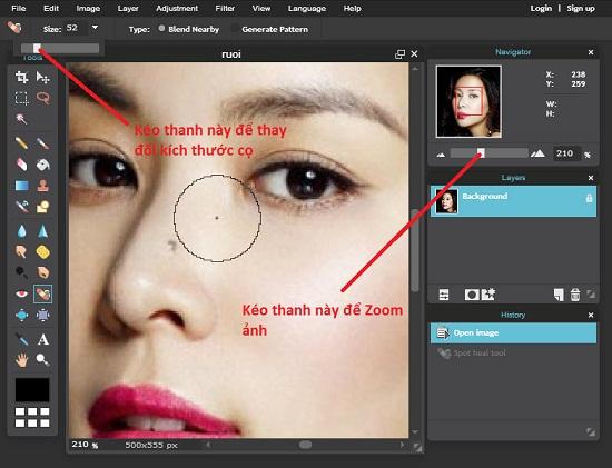 cach-tay-not-ruoi-xoa-mun-ruoi-bang-photoshop-online-4