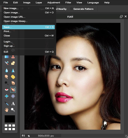 cach-tay-not-ruoi-xoa-mun-ruoi-bang-photoshop-online-5