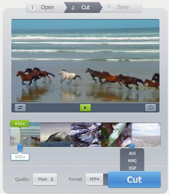 cat-video-online-khong-can-phan-mem-3