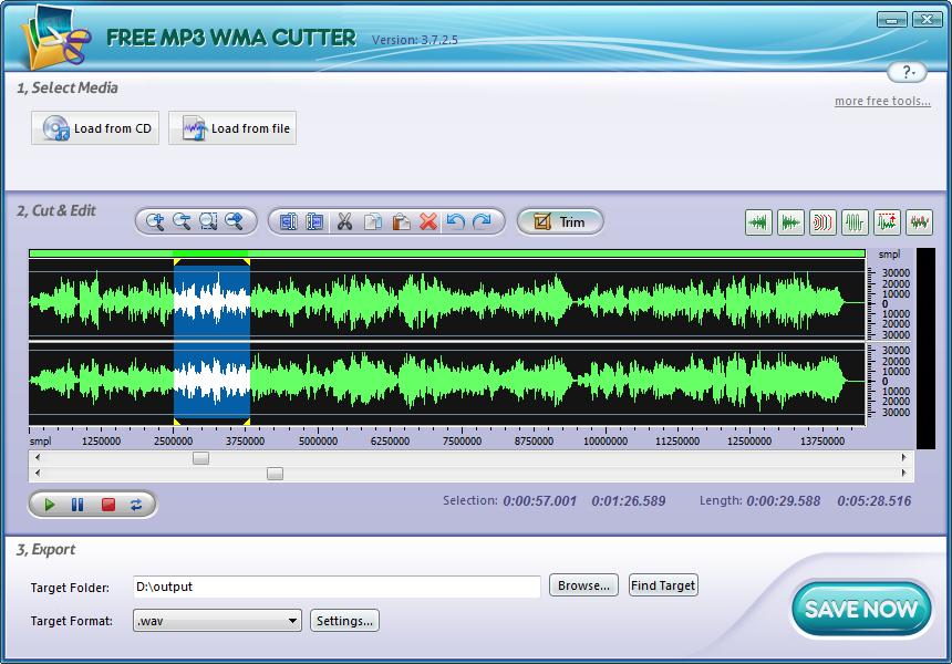 download-phan-mem-cat-ghep-nhac-mien-phi-tot-nhat-5