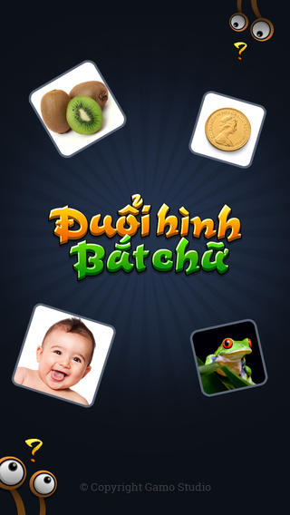 tai-game-duoi-hinh-bat-chu-iOS-0