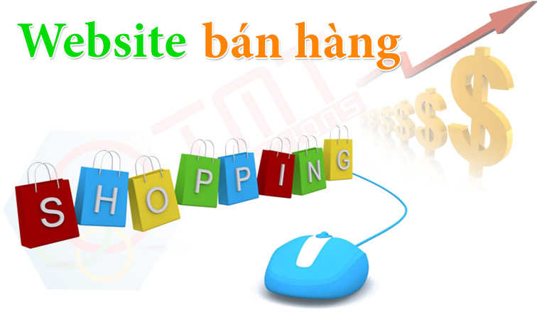 thiet-ke-website-ban-hang-chuan-seo-gia-re