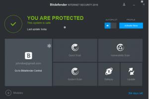 nhan-mien-phi-6-thang-ban-quyen-phan-mem-diet-virus-bitdefender-internet-security-2016