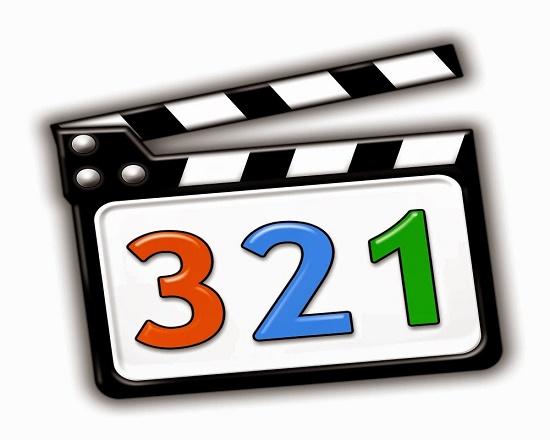 phan-mem-xem-phim-K-Lite-Codec-Pack-1