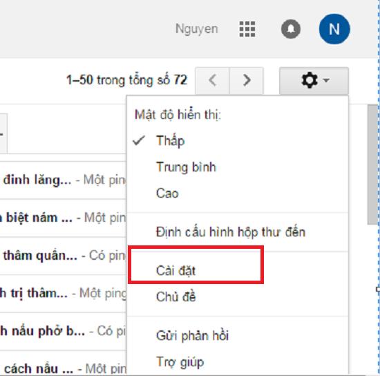 doi-mat-khau-gmail-3