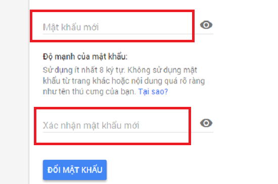 doi-mat-khau-gmail-5