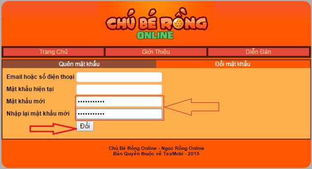 doi-mat-khau-ngoc-rong-3
