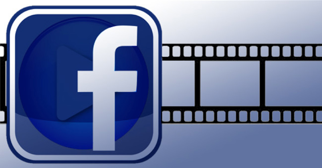 cach-dang-video-len-facebook-1