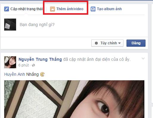 cach-dang-video-len-facebook-2