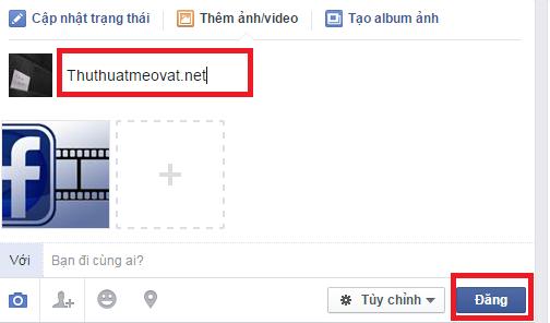 cach-dang-video-len-facebook-4