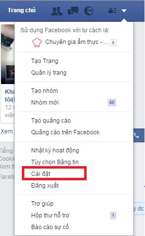 cach-khoa-facebook-tam-thoi-2