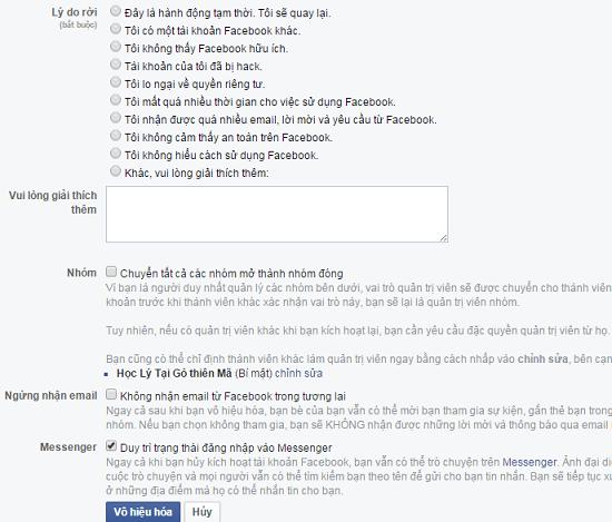 cach-khoa-facebook-tam-thoi-4