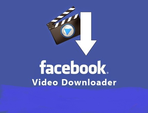cach-tai-video-tu-facebook-1