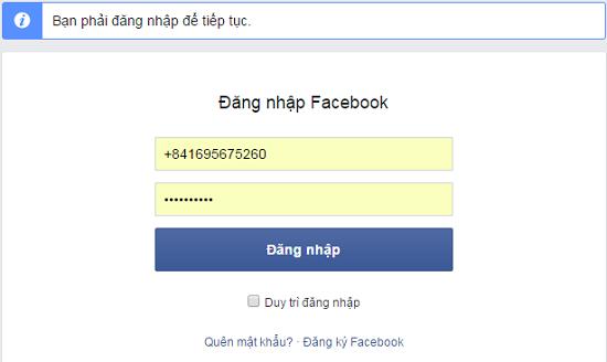 cach-xoa-facebook-vinh-vien-2
