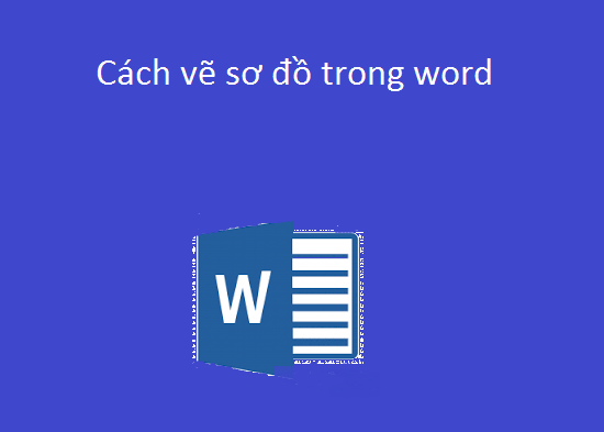 cach-ve-so-do-trong-word-2007-1-1