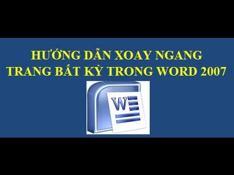 xoay-ngang-1-trang-trong-word-2007-1